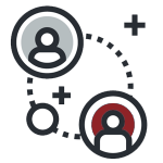 icon-hosting-150x150