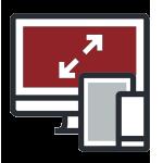 icon-web-design-150x150