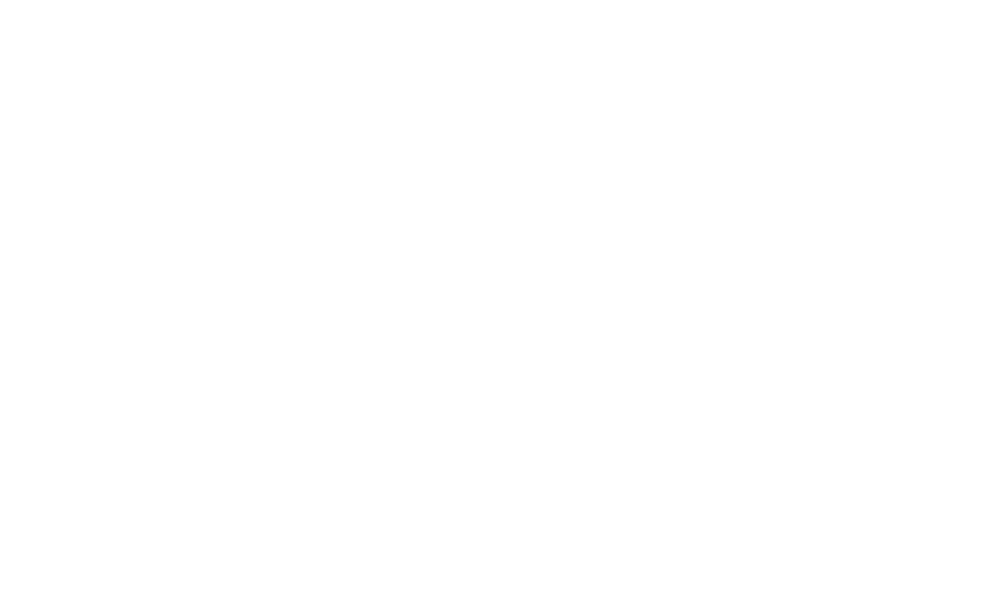 The Event Station Overlay Logo
