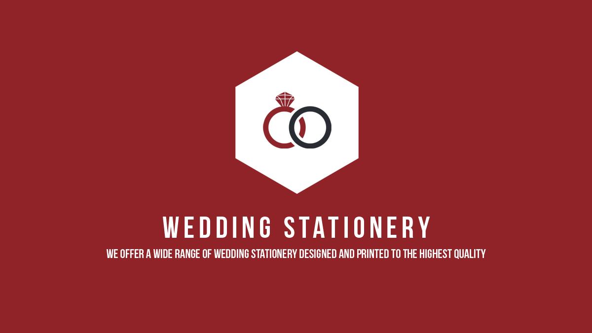 <span class='wpmi-mlabel'>Wedding Stationery</span>