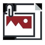 icon-branding-150x150