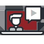 icon-video-150x150