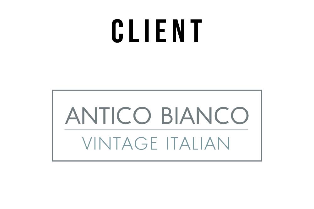 <span class='wpmi-mlabel'>Antico Bianco</span>