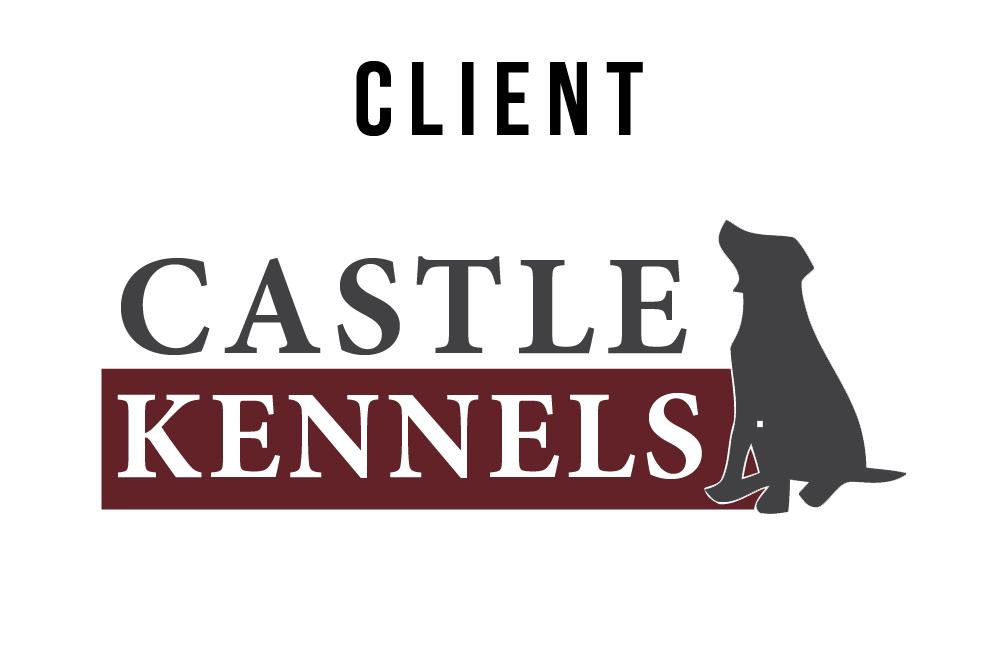Castle Kennels