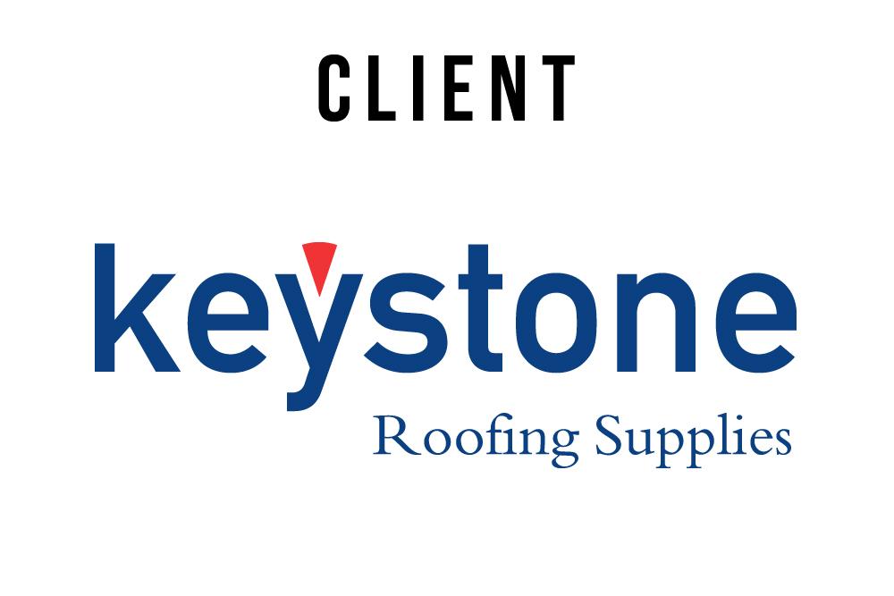 Keystone Roofing