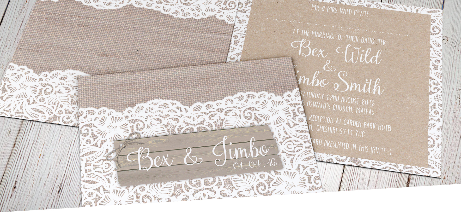 <span class='wpmi-mlabel'>Wedding Stationery</span>