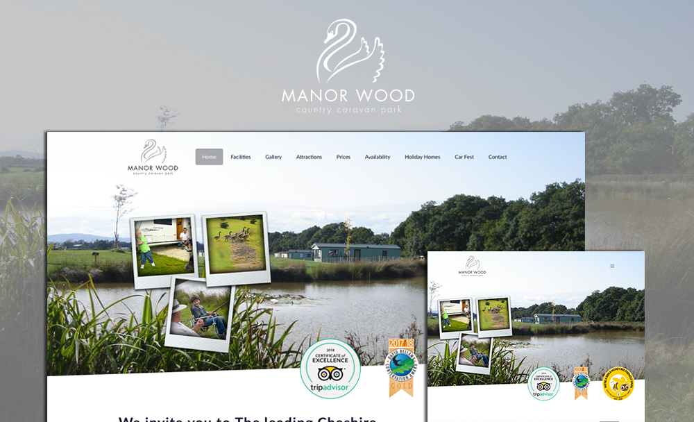 Manor Wood Thumbnail