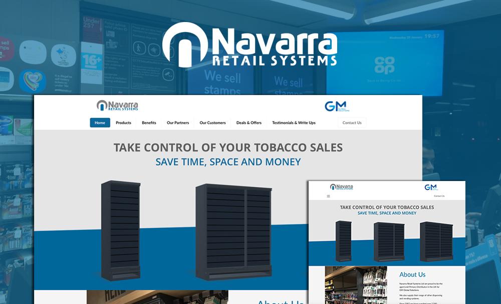 Navarra Thumbnail