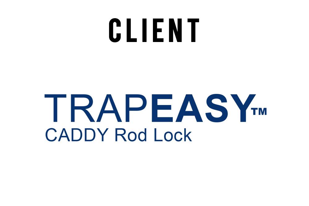 Trapeasy Logo