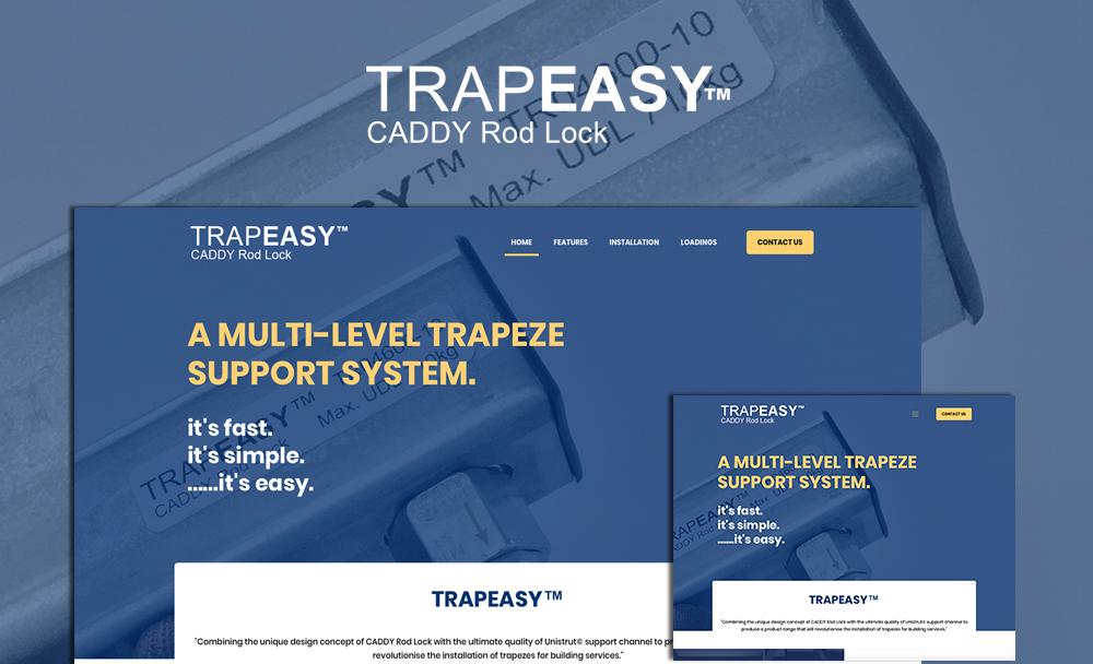 Trapeasy Thumbnail