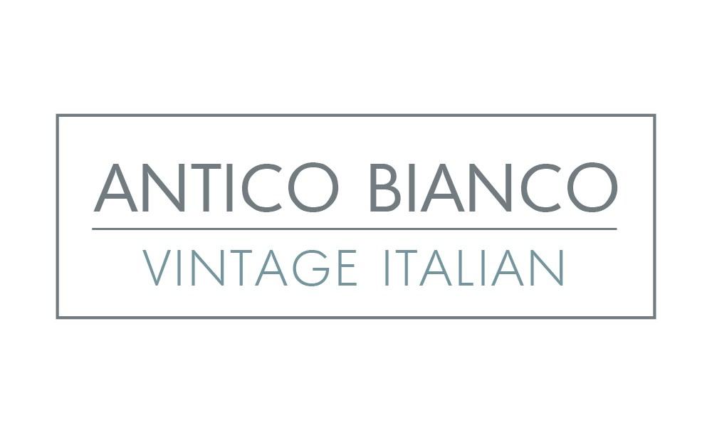 Antico-Bianco-Logo