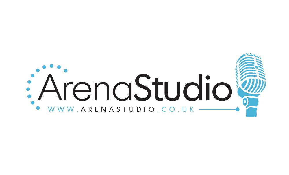 <span class='wpmi-mlabel'>Arena Studio Logo</span>
