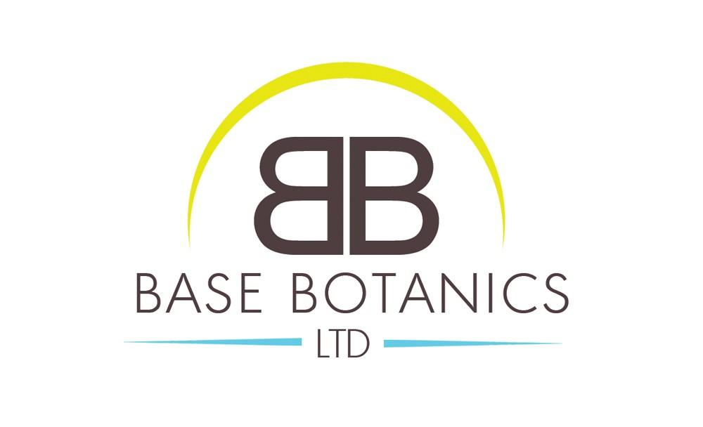 Base-Botanics-Logo