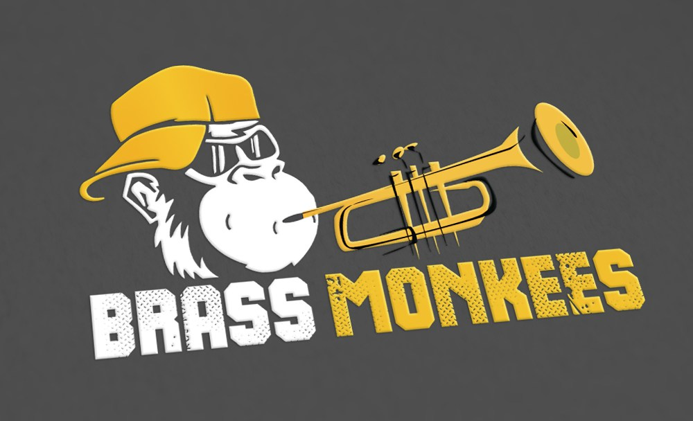 Brass-Monkees-Logo