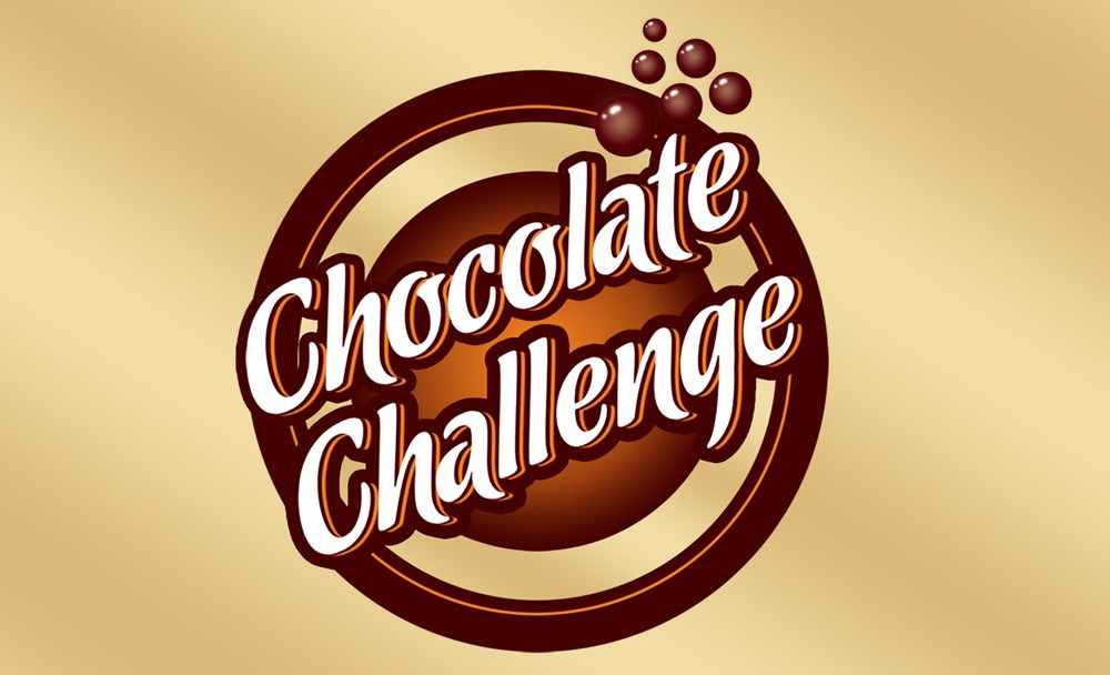 Chocolate-Challenge-Logo