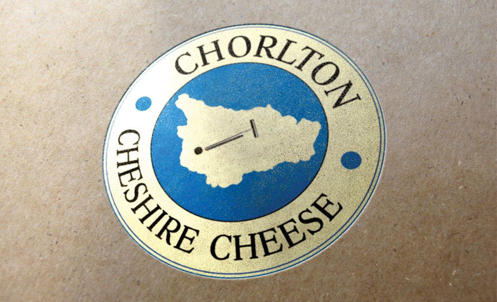 Chorlton-Cheese