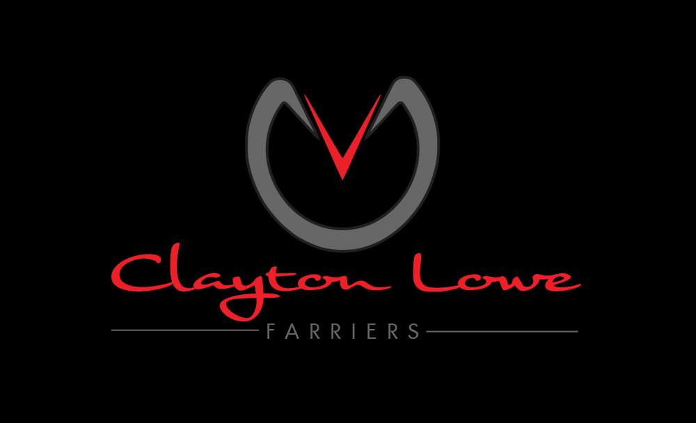 Clayton Lowe Logo