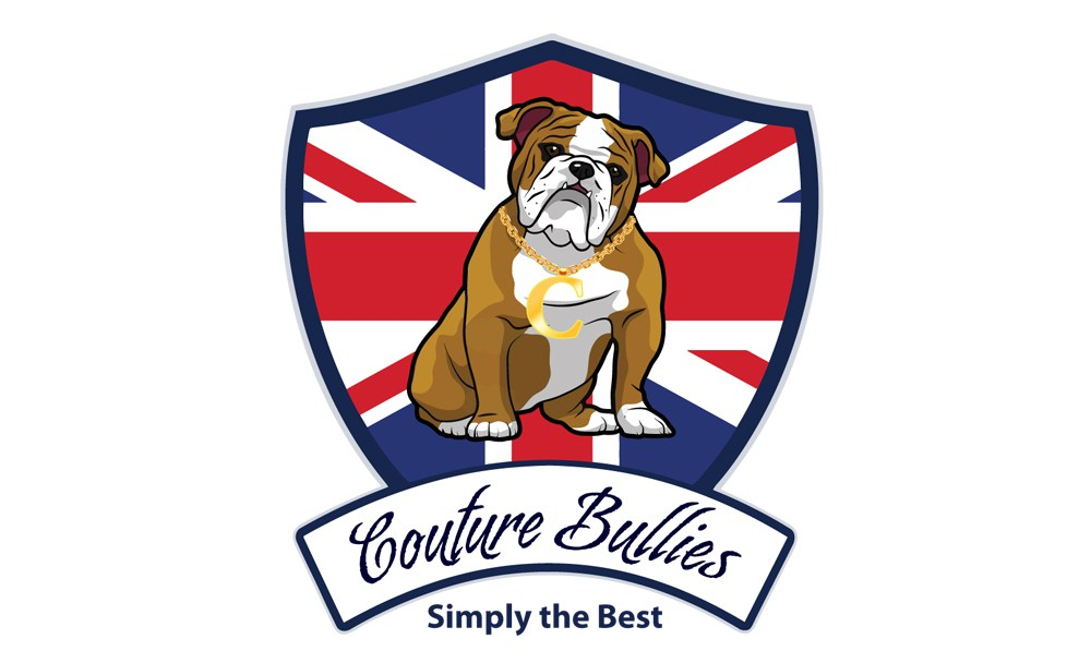 Courture-Bullies-Logo