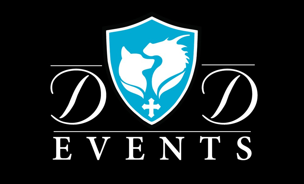 D-D-Events-Logo