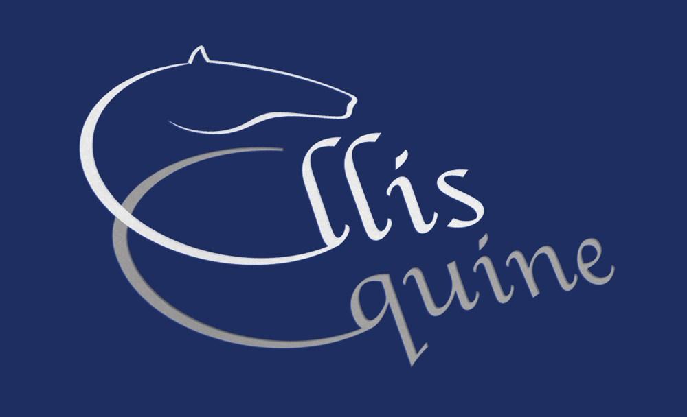 Ellis-Equine-Logo