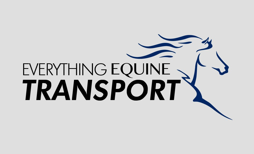 Everything-Equine-Transport-Logo
