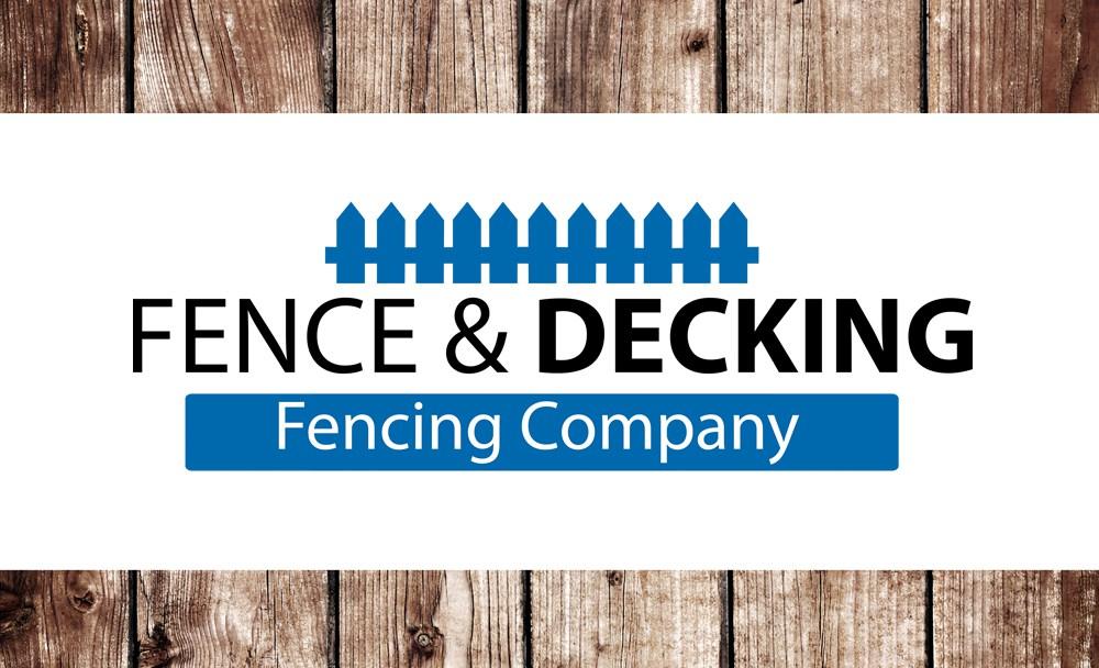 Fence-Decking-Logo