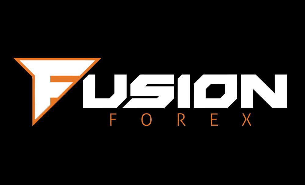 Fusion Forex Logo