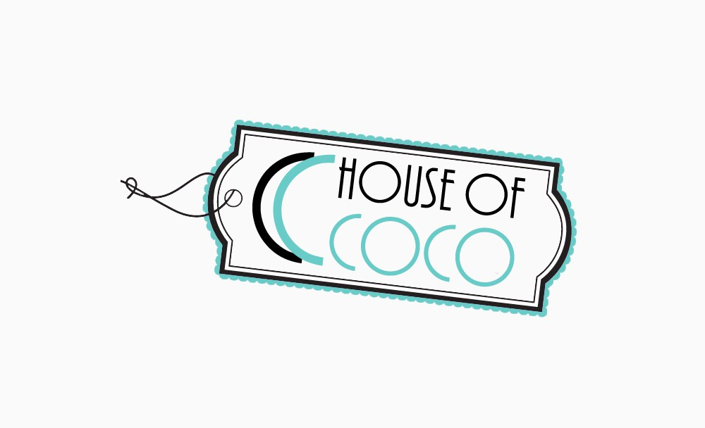 House-of-Coco-Logo