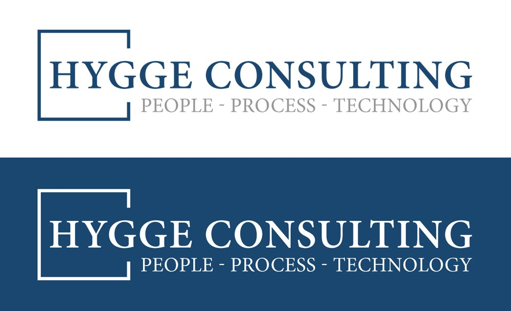 Hygge-Consulting-Logo