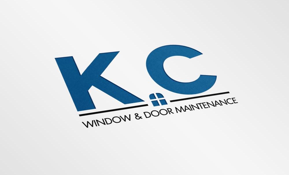 <span class='wpmi-mlabel'>KC-Logo</span>