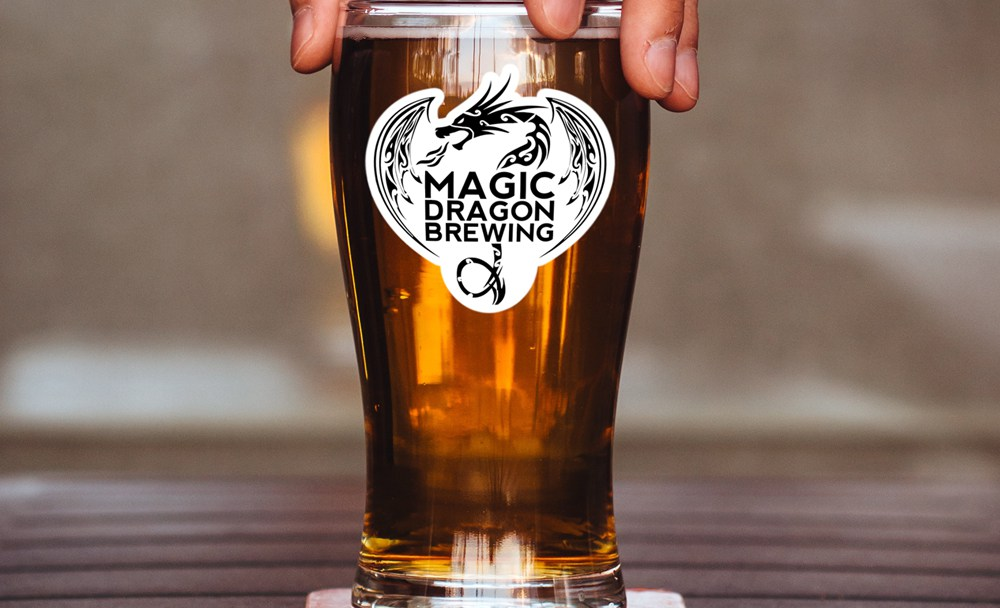 Magic-Dragon-Brewing-Logo