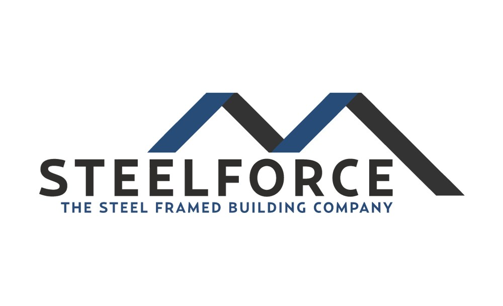 Steelforce-Logo