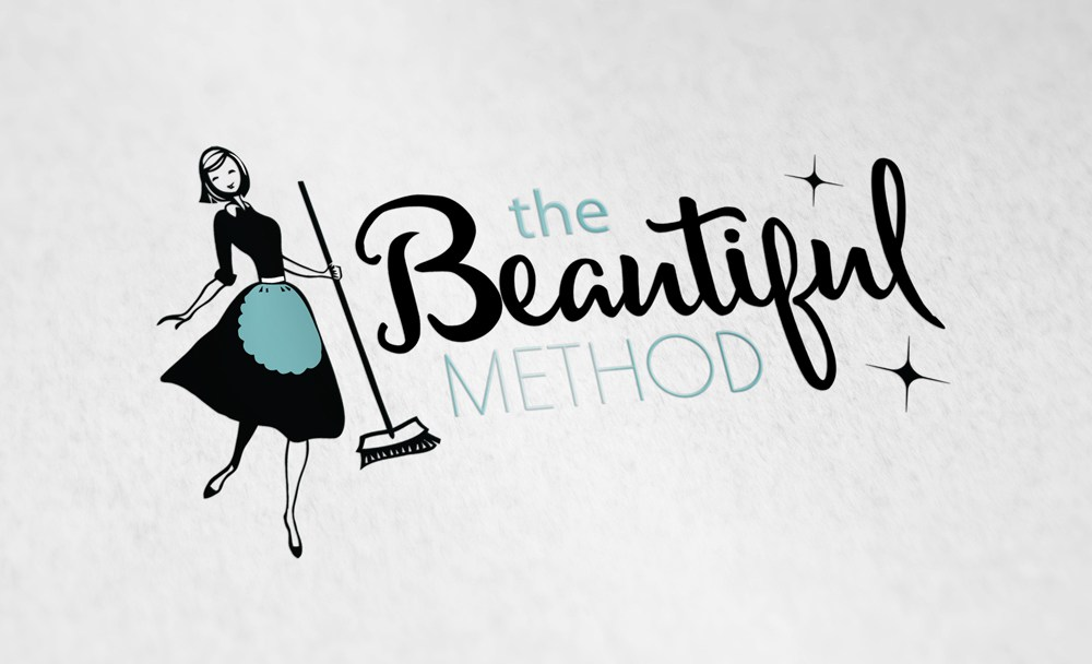 The-Beautiful-Method-Logo