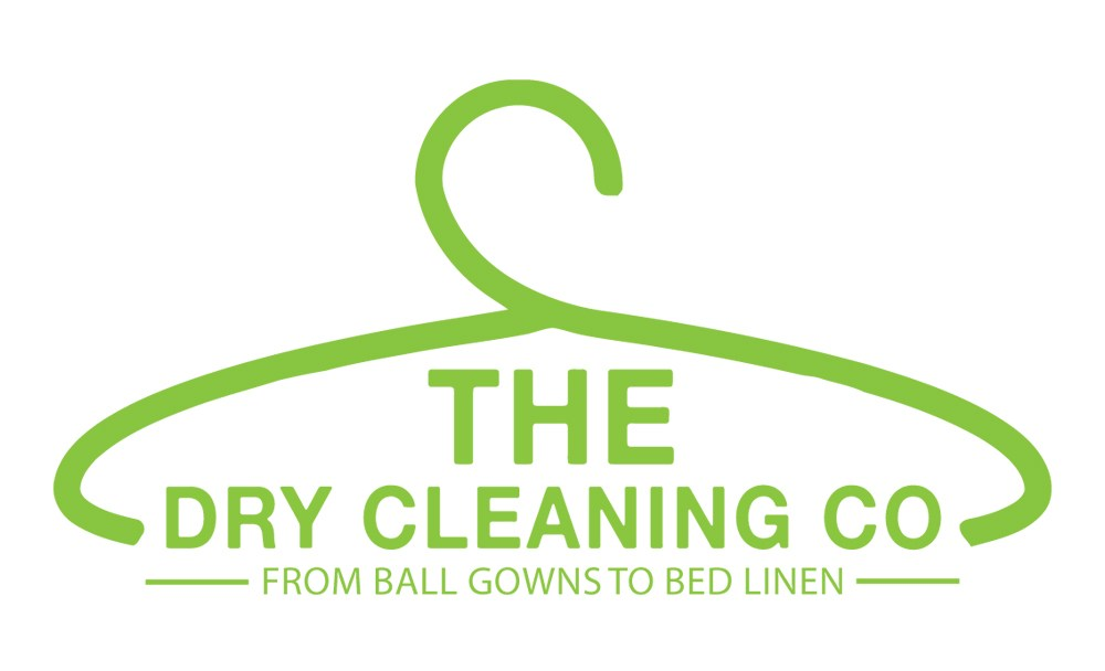The-Dry-Cleaning-Co-Logo