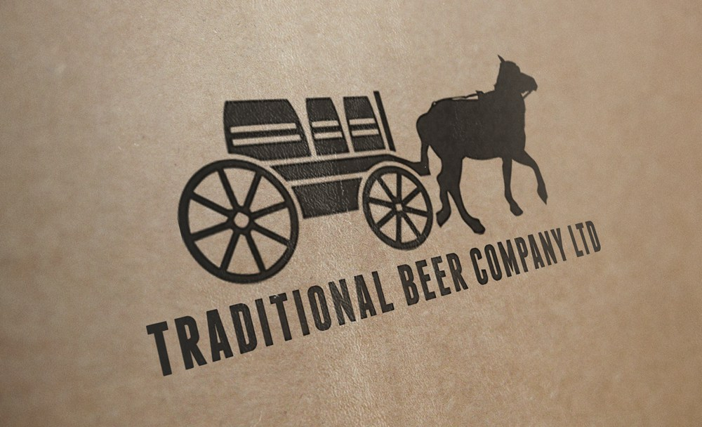 Traditional-Beer-Company-Logo