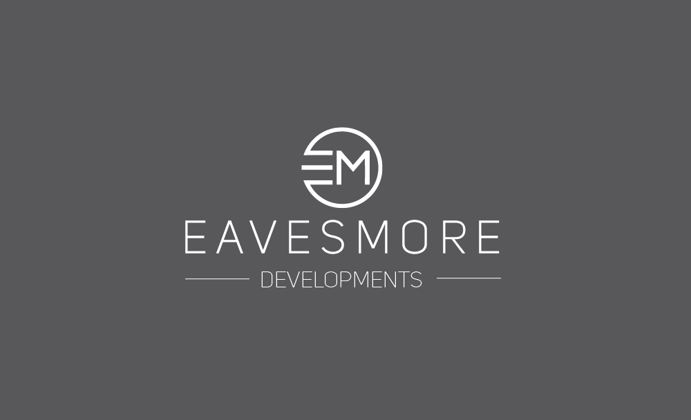 Eavesmore Developments Logo