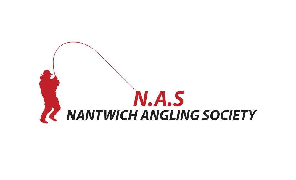 Nantwich Angling Society Logo