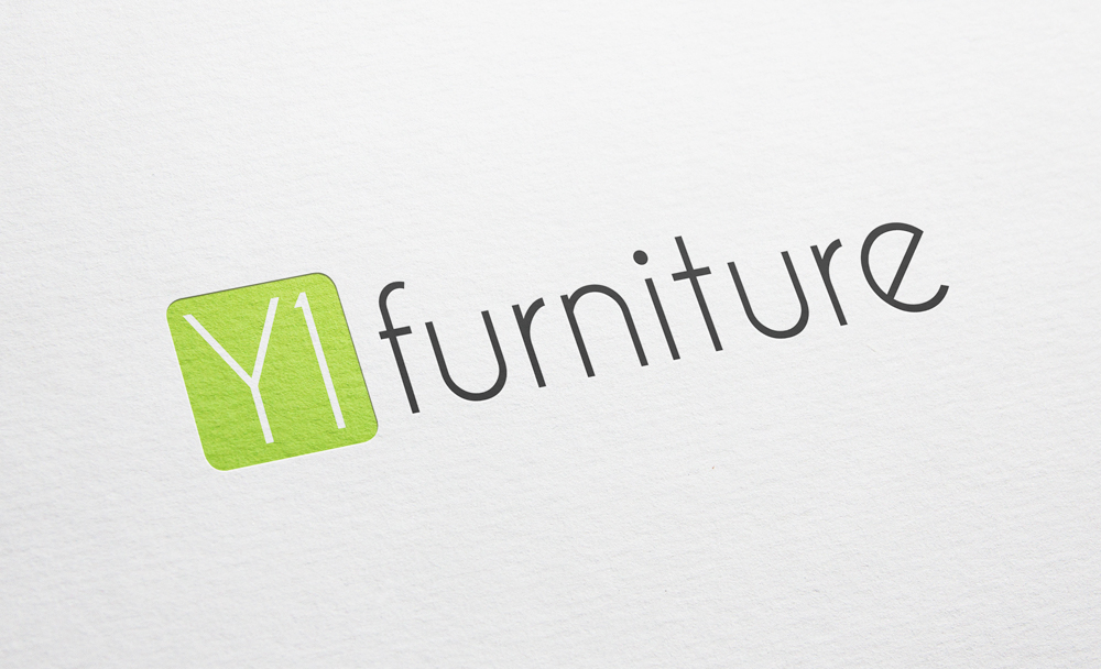 Y1-Furniture-Logo
