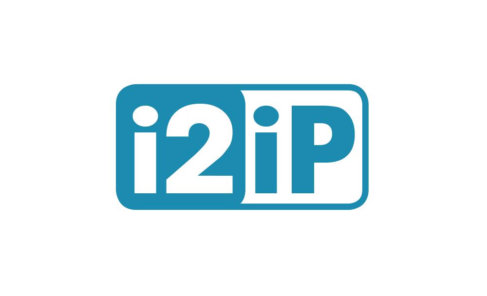 <span class='wpmi-mlabel'>i2ip Logo</span>