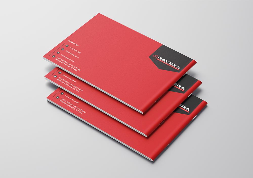 Ravera Brochure4