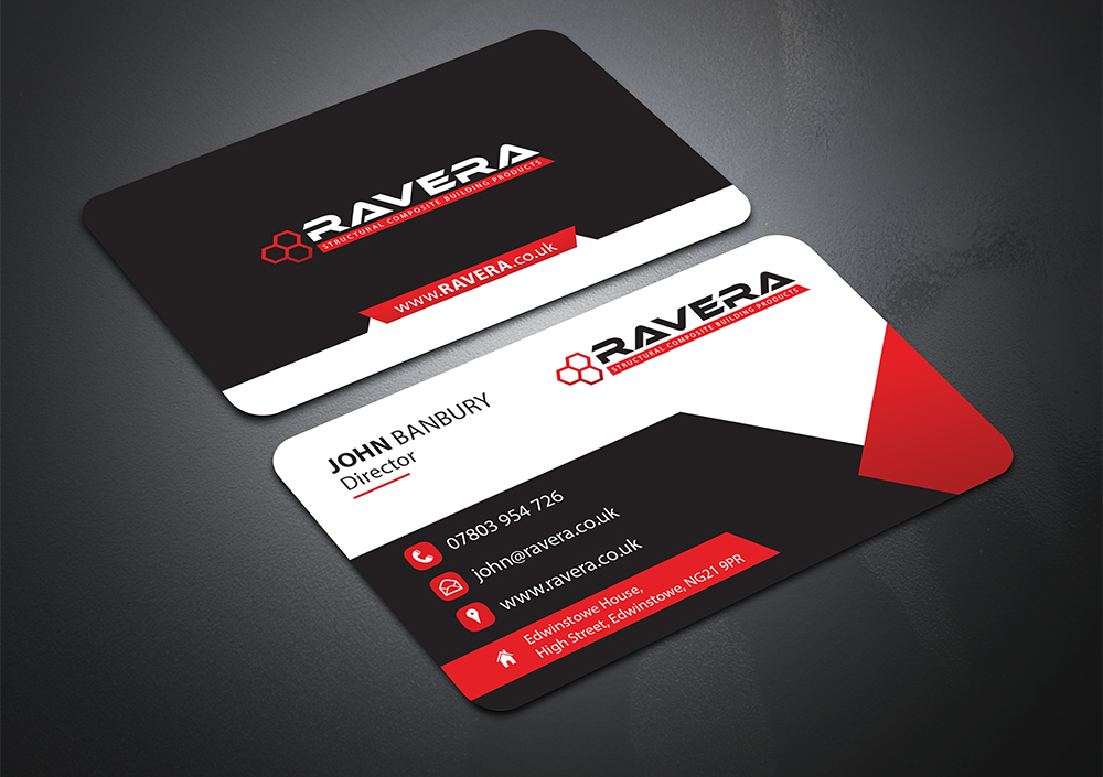 <span class='wpmi-mlabel'>Ravera Business Card</span>