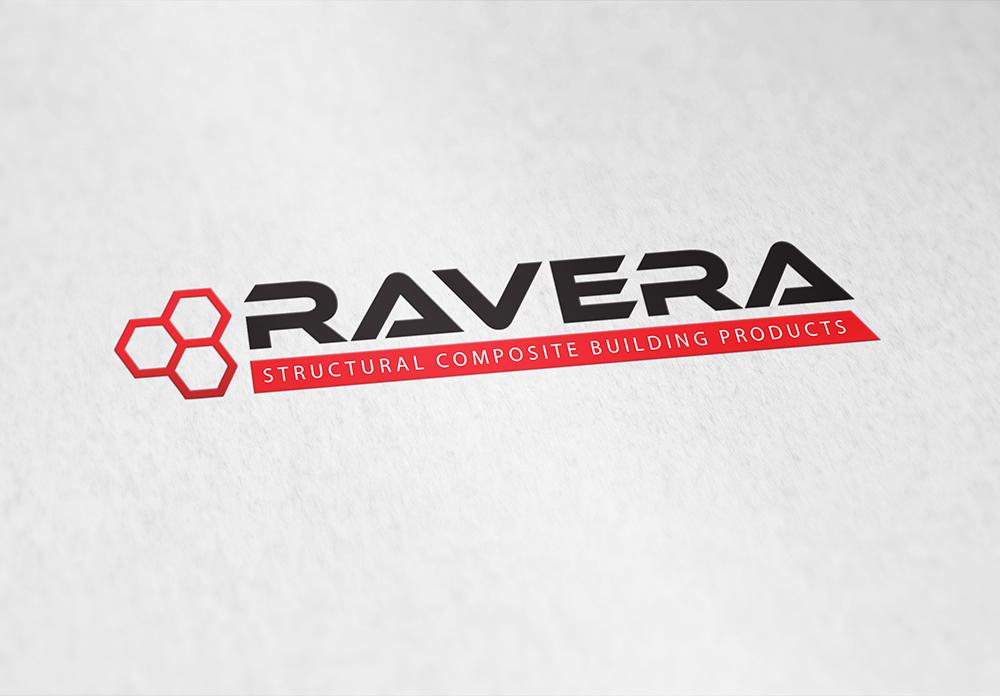 Ravera Logo