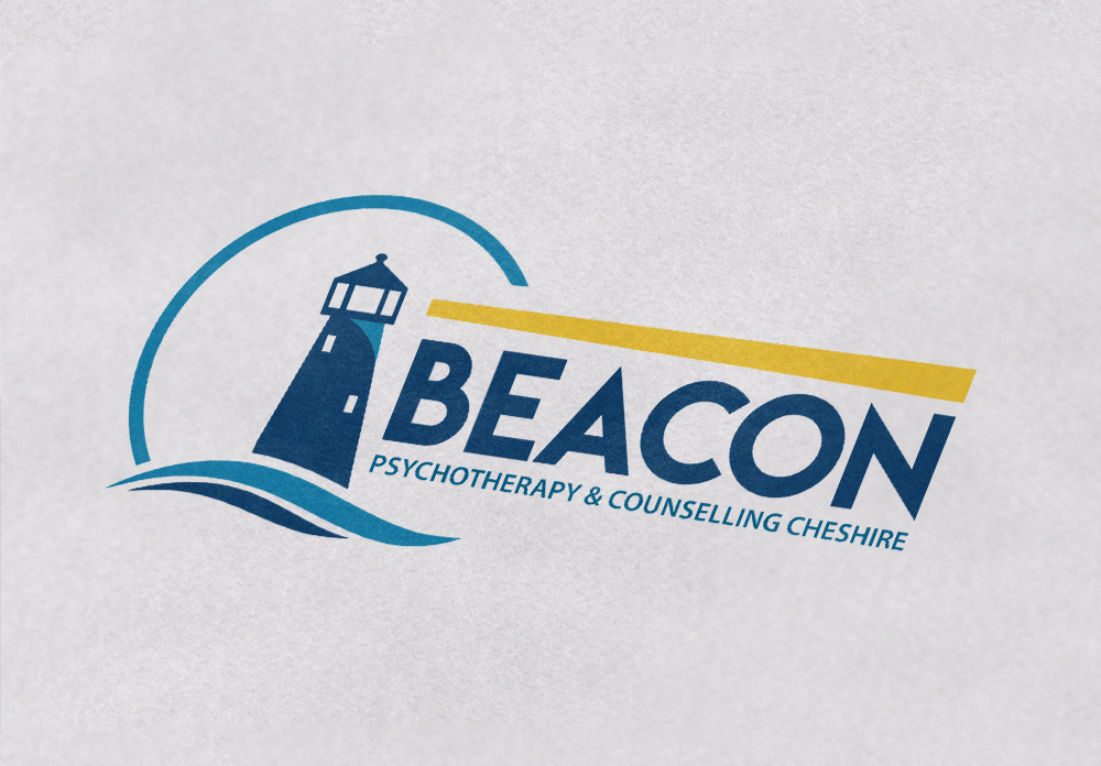 Beacon Psychotherapy Logo