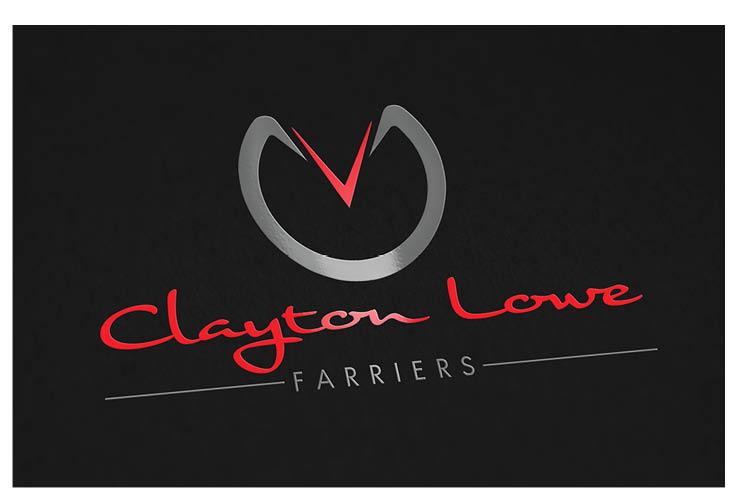 Clayton Logo Logo Design