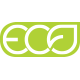 <span class='wpmi-mlabel'>Eco Cleaning Solutions Icon</span>