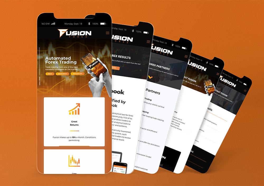 <span class='wpmi-mlabel'>Fusion Mobile</span>