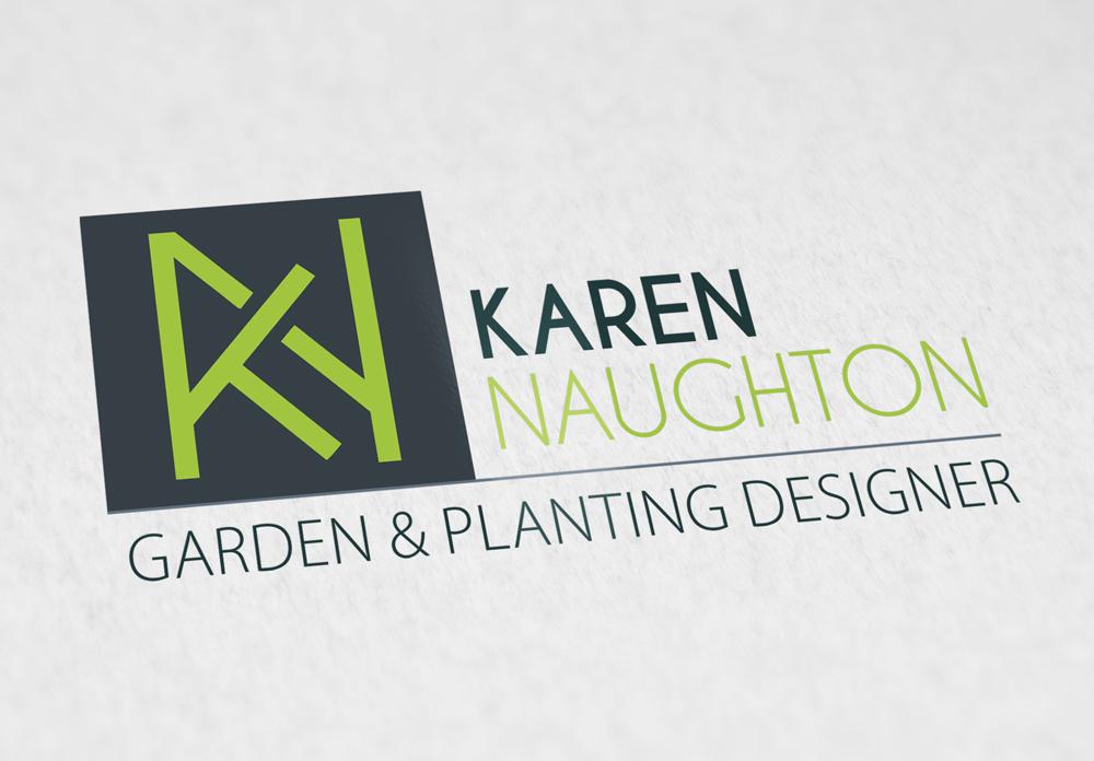 <span class='wpmi-mlabel'>Karen Naughton Branding Logo</span>