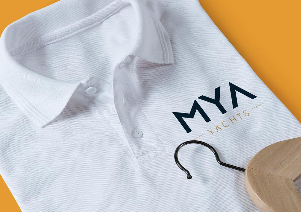 <span class='wpmi-mlabel'>MYA Yachts Branding</span>