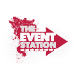 The Event Station Icon