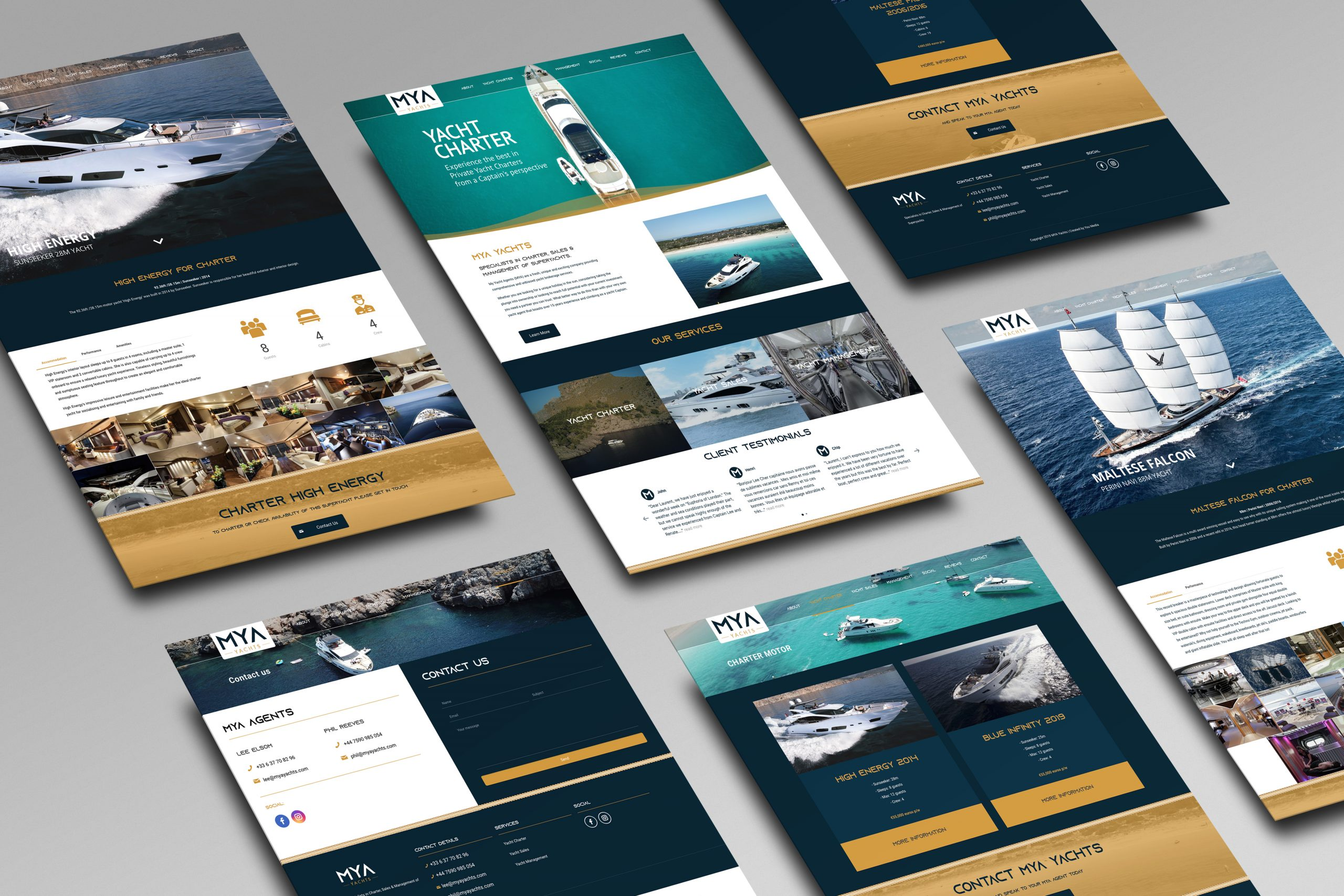 <span class='wpmi-mlabel'>MYA Yachts Website</span>
